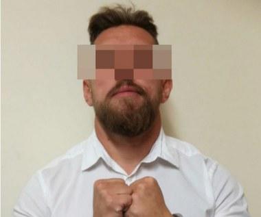 """RMF FM ujawnia: Tajemnicze grypsy, prokurator-kibic i zeznania """"Miśka"""""""