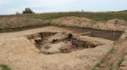 RMF FM: Warmińskie Pompeje wciąż zaskakują. Znalezisko z 1354 roku!