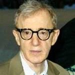 RMF FM: Weekend z Woody Allenem