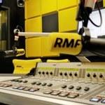 RMF FM wśród najbardziej opiniotwórczych mediów w Polsce