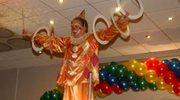 RMF: Karnawałowy bal dla dzieci