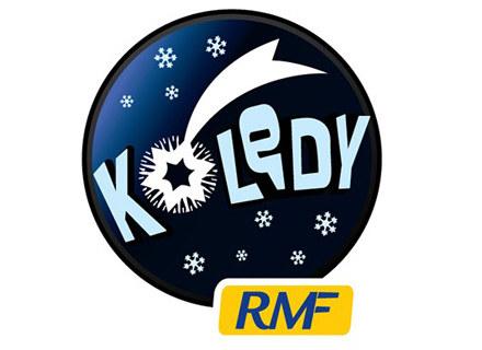RMF Kolędy /