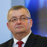 RMF: Minister nie informował o nieprawidłowościach przy organizacji ŚDM