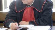 RMF: Nadzwyczajne posiedzenie Krajowej Rady Prokuratury?