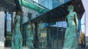 RMF: Nowa izba Sądu Najwyższego unieruchomiona na starcie