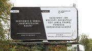 """RMF: Polska Fundacja Narodowa """"zapomniała"""" o wpłacie… 10 złotych"""