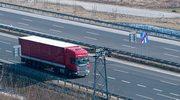RMF: Polski kierowca pobity przez imigrantów w Belgii
