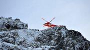 RMF: Polski przewodnik górski zginął na Słowacji