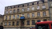 RMF: Pożar kamienicy w Łodzi. Jedna osoba nie żyje