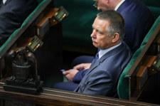 RMF: Prezes NIK w ogniu pytań posłów. Pojawi się w Sejmie w środę
