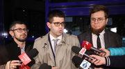 RMF: Rezydenci chcą ujawnienia treści rozmów z Konstantym Radziwiłłem