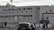 RMF: Salah Abdeslam żyje jak król we francuskim więzieniu