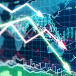 RMF: Sejmowy kryzys będzie miał konsekwencje ekonomiczne?