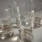 RMF: Skandal w gimnazjum. Dyrektor był pijany podczas egzaminu