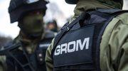 RMF: W Syrii działają komandosi GROM-u