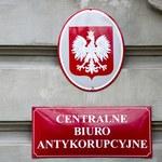 RMF: Zatrzymania CBA. Przekręt na 20 mln zł