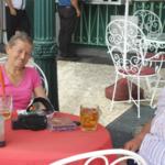 RMF: Żeglarze z Polski zaginęli w drodze na Barbados
