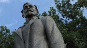 RMF: Żelazny Feliks powróci na Łubiankę?