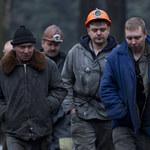 RMF24: Blisko tysiąc górników uwięzionych pod ziemią