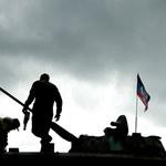 RMF24: Co ze śledztwem ws. Polaka w szeregach rosyjskich separatystów?