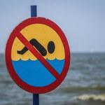 RMF24: Dwie dziewczynki zaginęły w Bałtyku