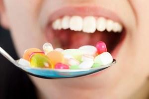RMF24: Dziewczynka, która nie czuje bólu pomoże opracować lepsze leki