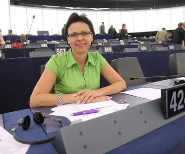 RMF24: Europosłanka PO podejrzana o wyłudzenie pieniędzy