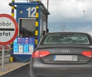 RMF24: GDDKiA nie zgodzi się na podwyżkę opłat na A4