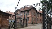 RMF24: IPN skompletował listę oprawców z Auschwitz