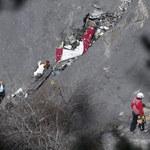 RMF24: Jest nagranie z pokładu airbusa tuż przed katastrofą