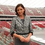 RMF24: Jest śledztwo ws. organizacji koncertu Madonny na Stadionie Narodowym