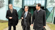 RMF24: Komisja Wenecka prawdopodobnie nie opóźni wydania opinii ws. Trybunału Konstytucyjnego