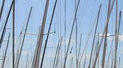 RMF24: Mazury: Utonął żeglarz