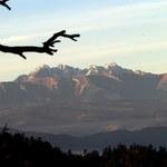 RMF24: Nie daj się zwieść pogodzie w górach