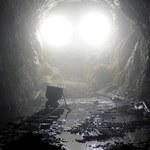 RMF24: Odkrywcy złotego pociągu wskazują kolejne miejsca