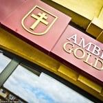RMF24: Pierwsze szczegóły dotyczące komisji śledczej ws. Amber Gold