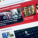 RMF24.pl najbardziej wiarygodnym portalem informacyjnym!