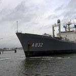 RMF24: Polacy będą walczyć z somalijskimi piratami?
