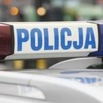 RMF24: Polacy zaatakowani przez obcokrajowców w Białymstoku