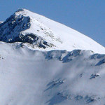 RMF24: Polscy skialpiniści utknęli w Dolinie Tarnowieckiej