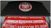 RMF24: Prokuratorzy IPN przeszukali dom i mieszkanie byłego dygnitarza PRL