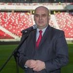 RMF24: Szef Narodowego Centrum Sportu straci stanowisko