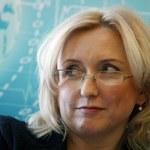 RMF24: Treść pozwu Agnieszki Pachciarz przeciwko ministrowi zdrowia