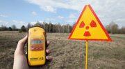 RMF24: W Rosji straszą kolejnym Czarnobylem: Katastrofa wisi na włosku