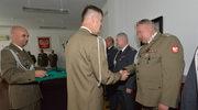 RMF24: Wiemy, jaką wiedzę przekazywał Rosjanom ppłk Zbigniew J.