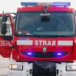 RMF24: Wybuch kamienicy w Częstochowie