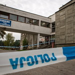 RMF24: Wybuch paniki na imprezie studenckiej w Bydgoszczy. Nie żyje młoda dziewczyna