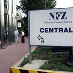 RMF24: Zaskakująca decyzja NFZ ws. kliniki, która wyłudzała pieniądze od pacjentów