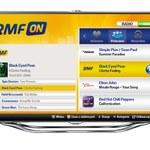 RMFon.pl na platformie Samsung Smart TV