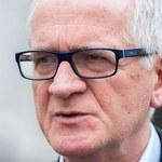 RMN apeluje o niezatrudnianie w mediach publicznych b. funkcjonariuszy służb specjalnych PRL